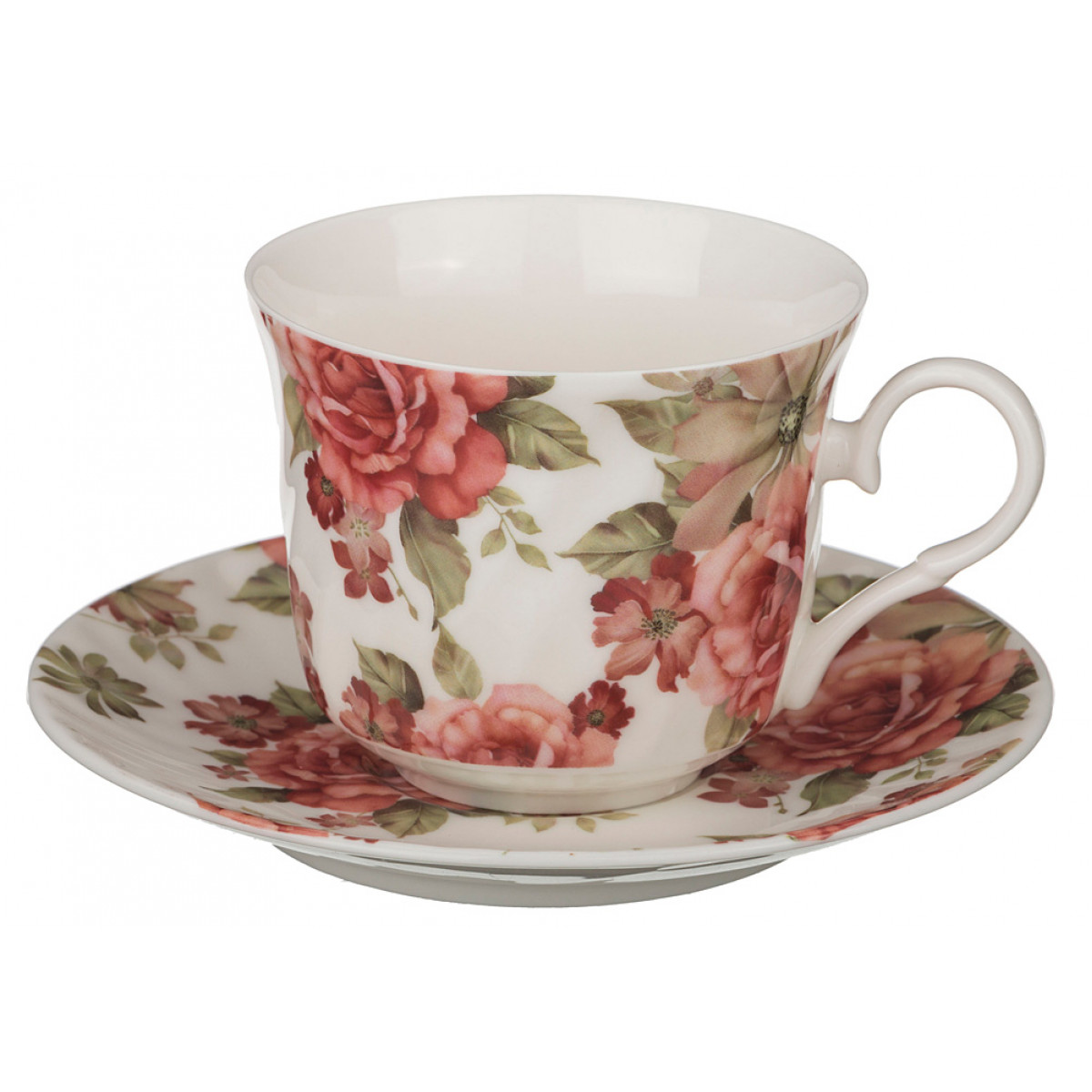 {} Royal Porcelain Сервиз Julia (200 мл) чашка кофейная royal porcelain гонг 100 мл