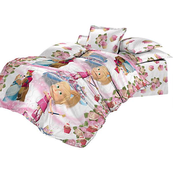 Детские покрывала, подушки, одеяла Непоседа Детское покрывало Праздник (145х200 см) покрывало детское непоседа непоседа покрывало софия прекрасная медальон сиреневое