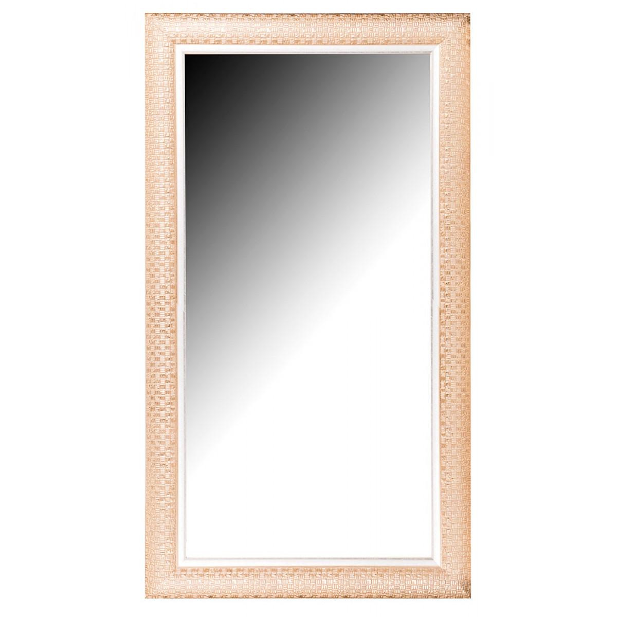 {} Arti-M Зеркало Addison (50х70 см)