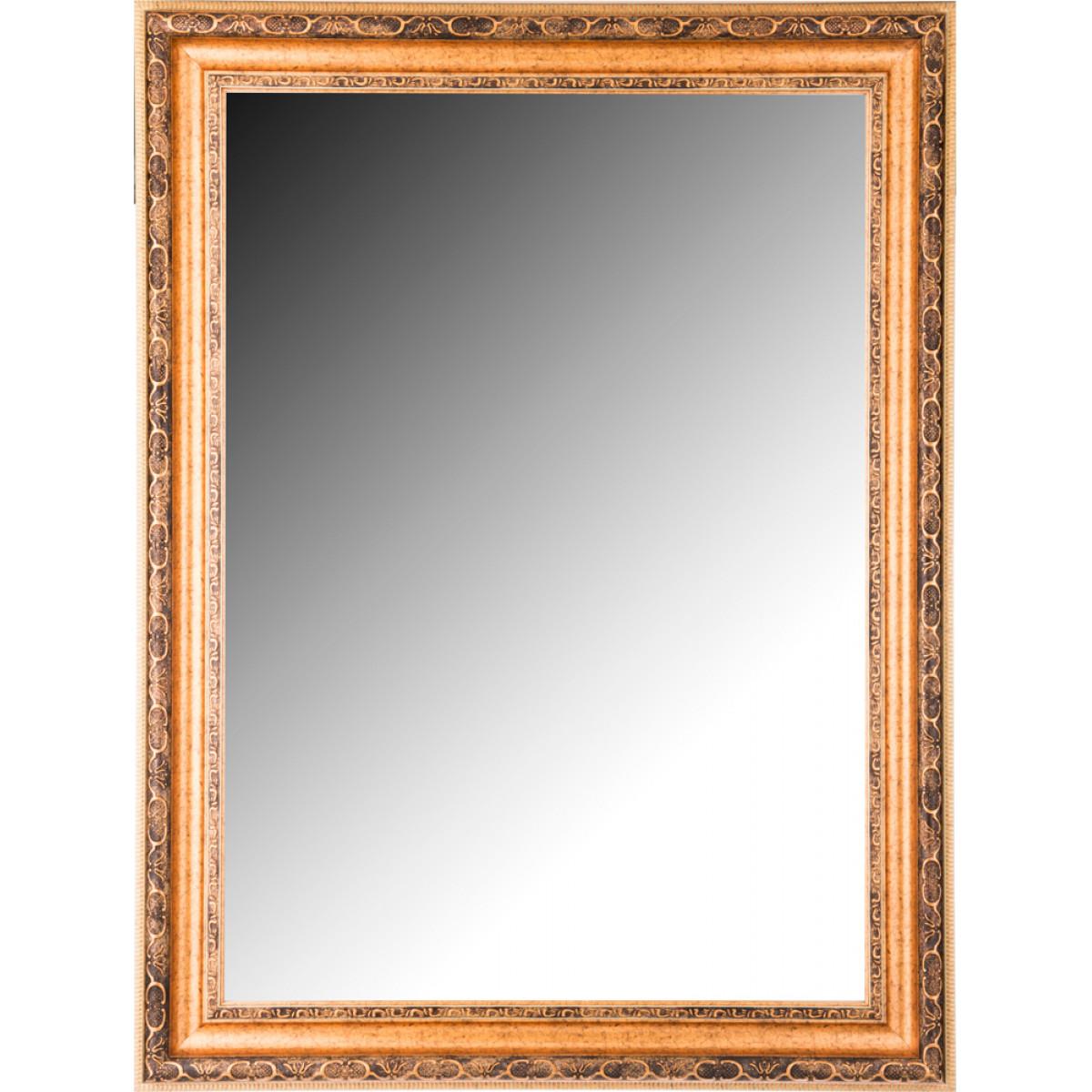 {} Arti-M Зеркало Kamelya (57х81 см)
