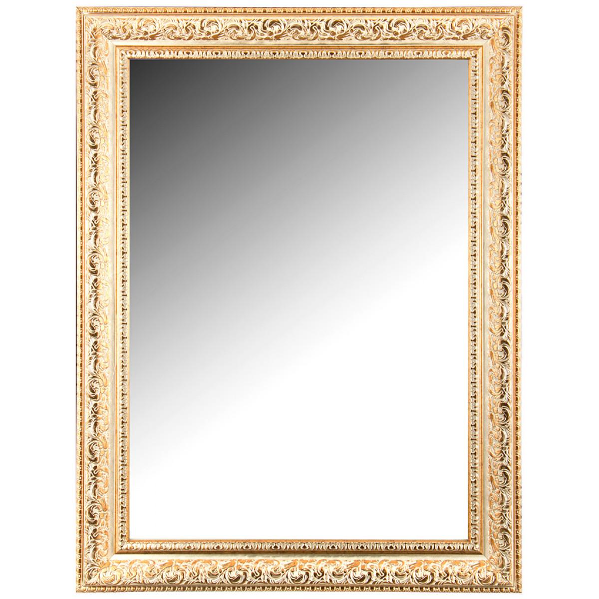 {} Arti-M Зеркало Raven (60х80 см)