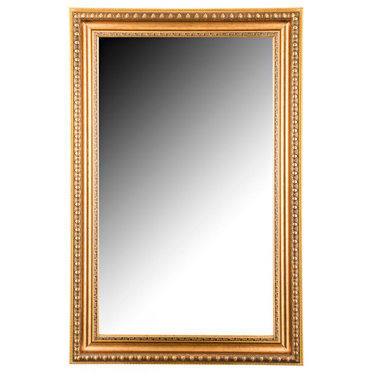 {} Arti-M Зеркало Donetta (61х95 см)
