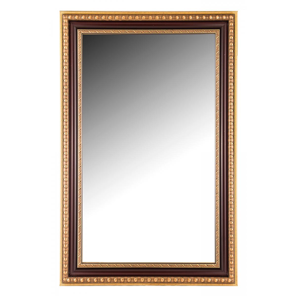 {} Arti-M Зеркало Jenae (61х95 см)