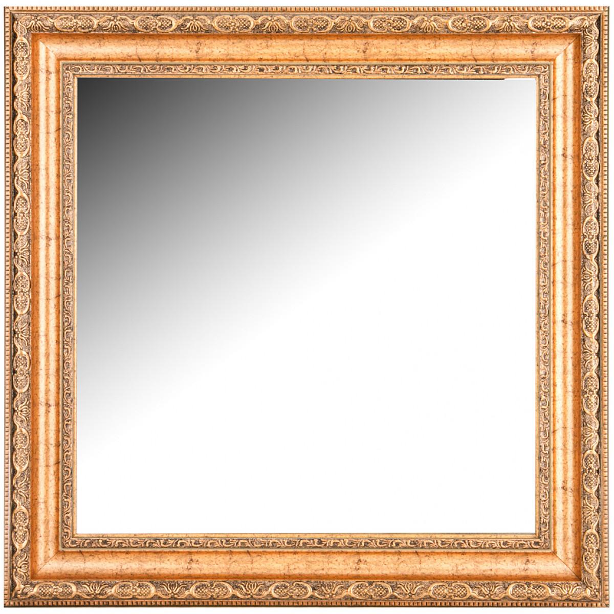 {} Arti-M Зеркало Soma (62х62 см)
