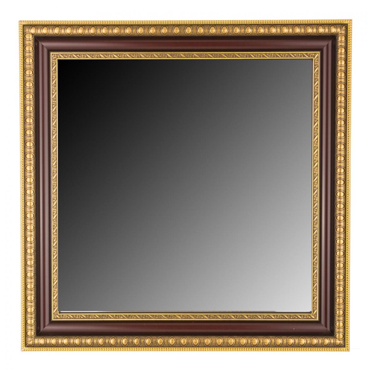 {} Arti-M Зеркало Giovanna (47х47 см)