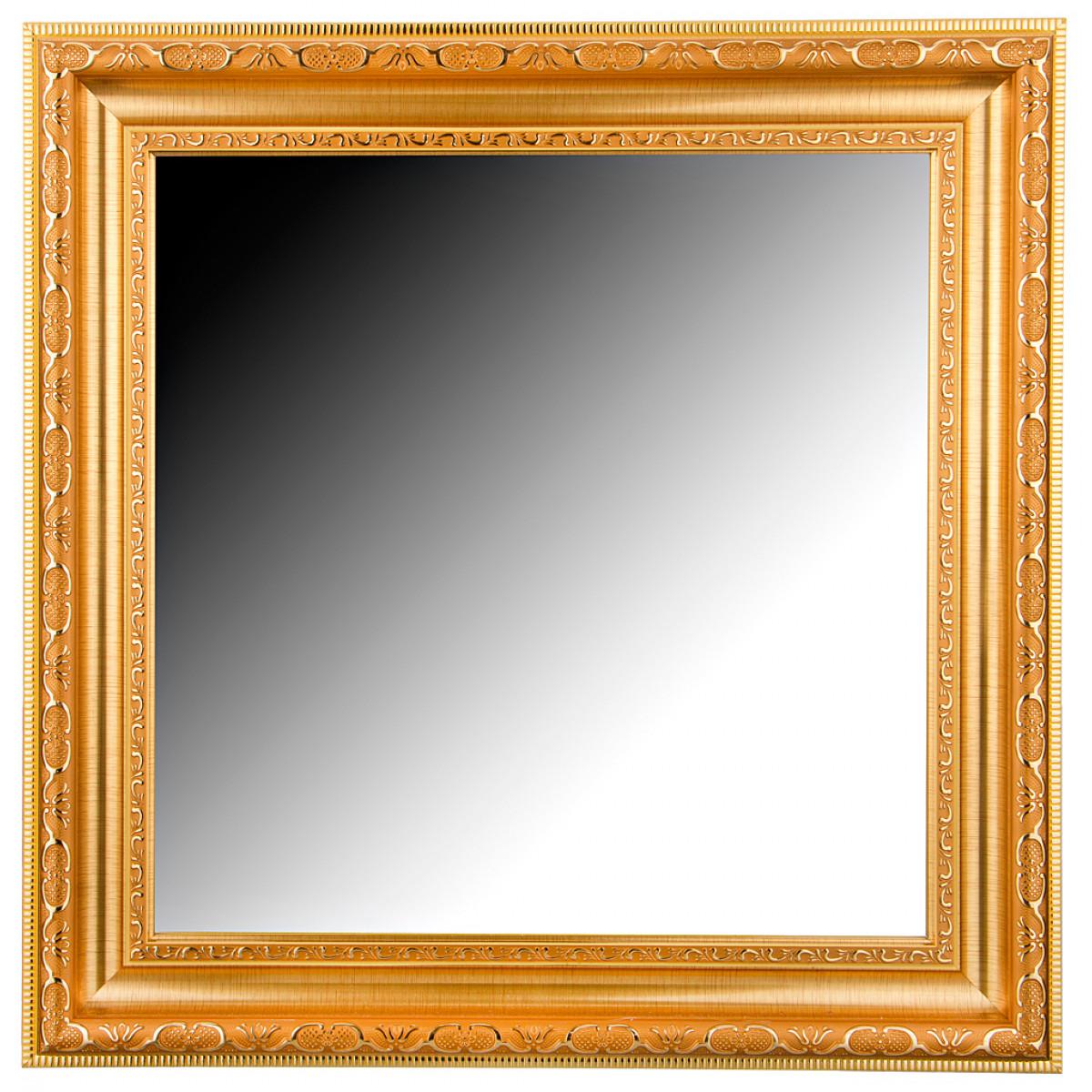 {} Arti-M Зеркало Quintessa (61х61 см)
