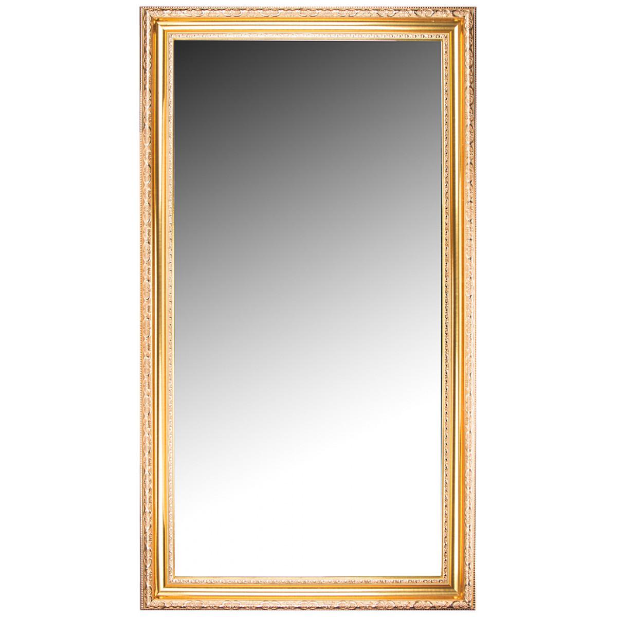 {} Arti-M Зеркало Frederica (75х125 см)