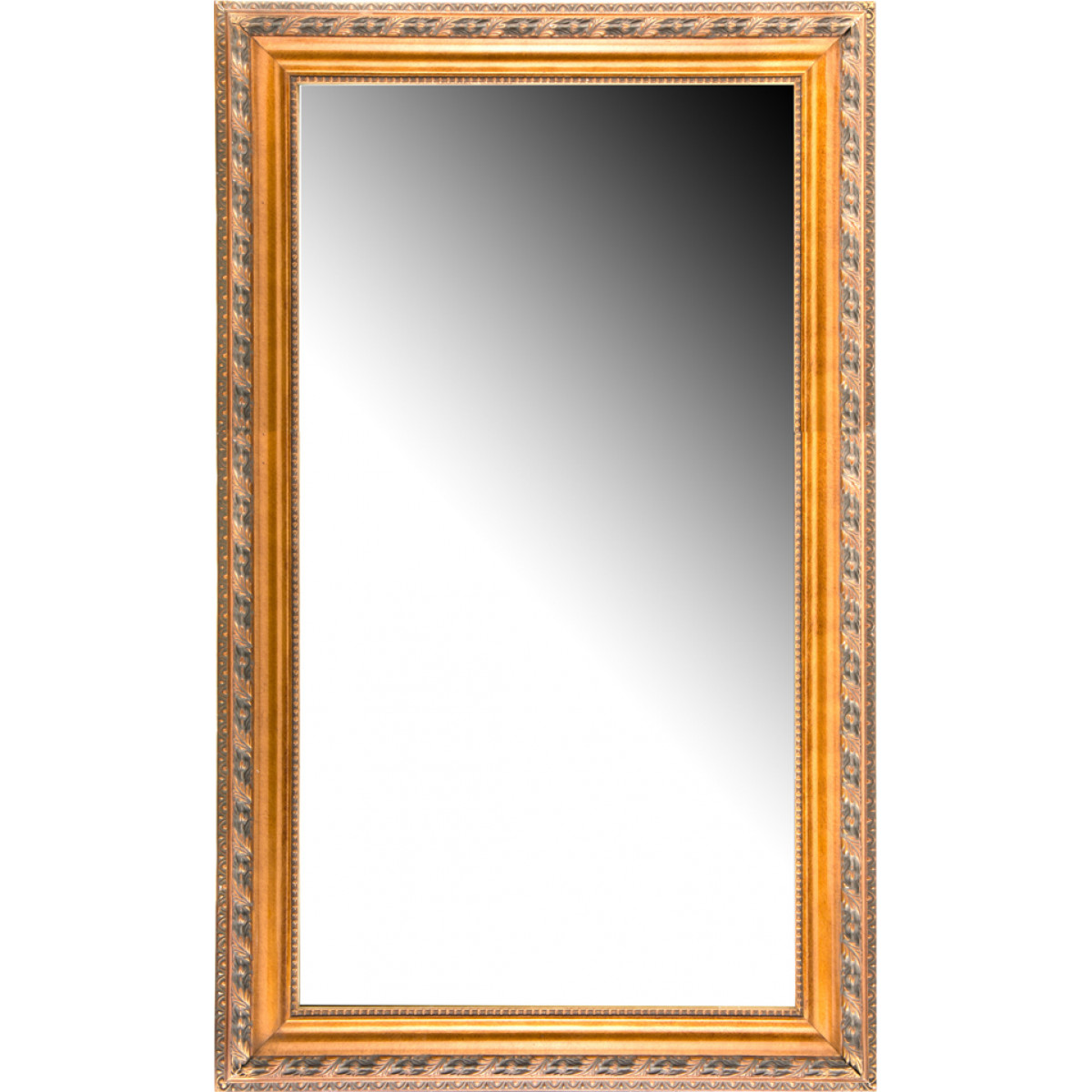 {} Arti-M Зеркало Minos (79х129 см)