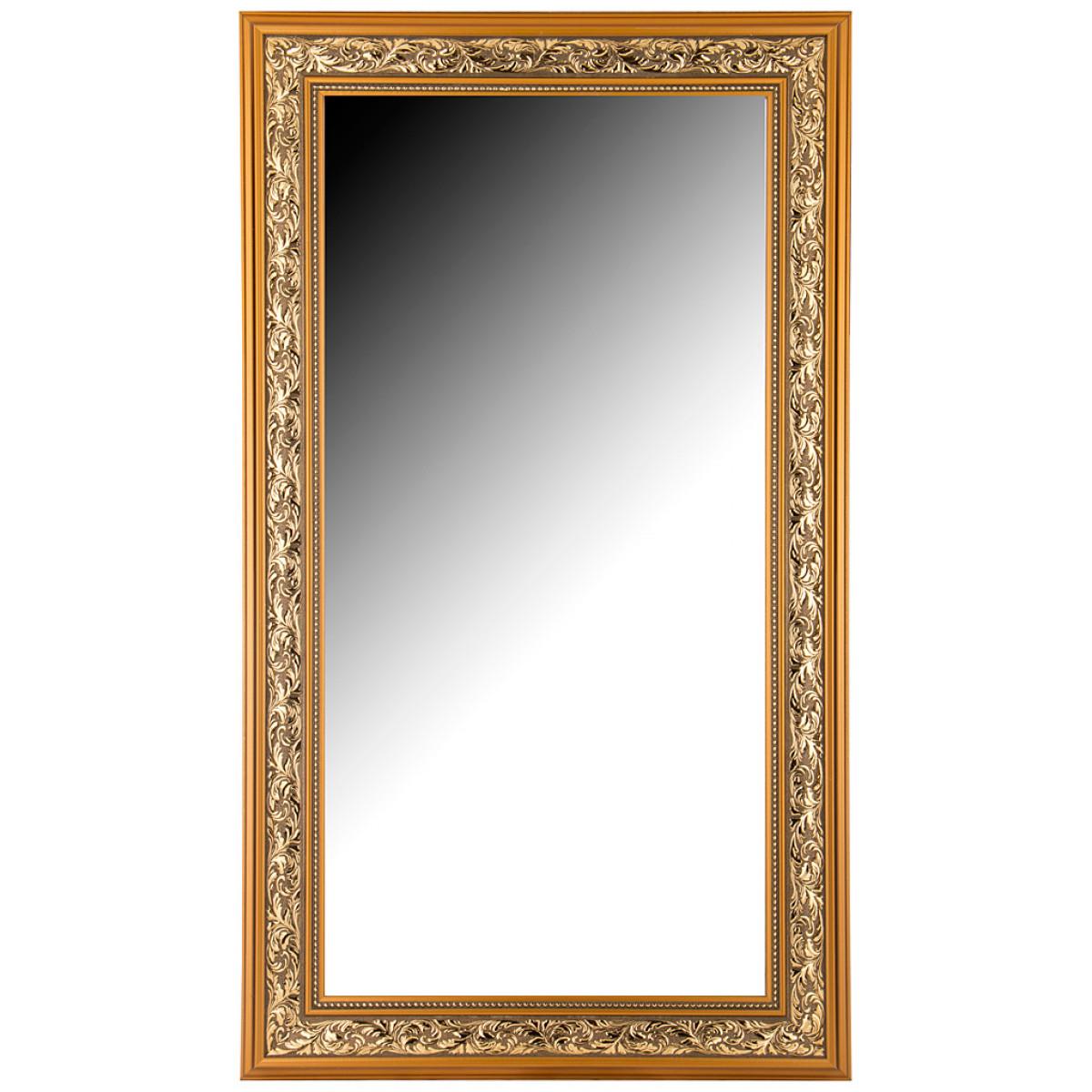 {} Arti-M Зеркало Edina  (40х81 см) ювелирное изделие 124289