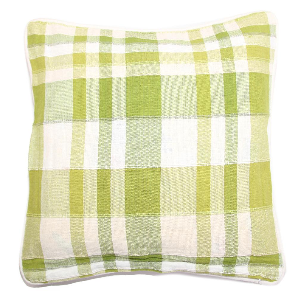 где купить Декоративные подушки Arloni Декоративная подушка Amoz  (40х40) по лучшей цене