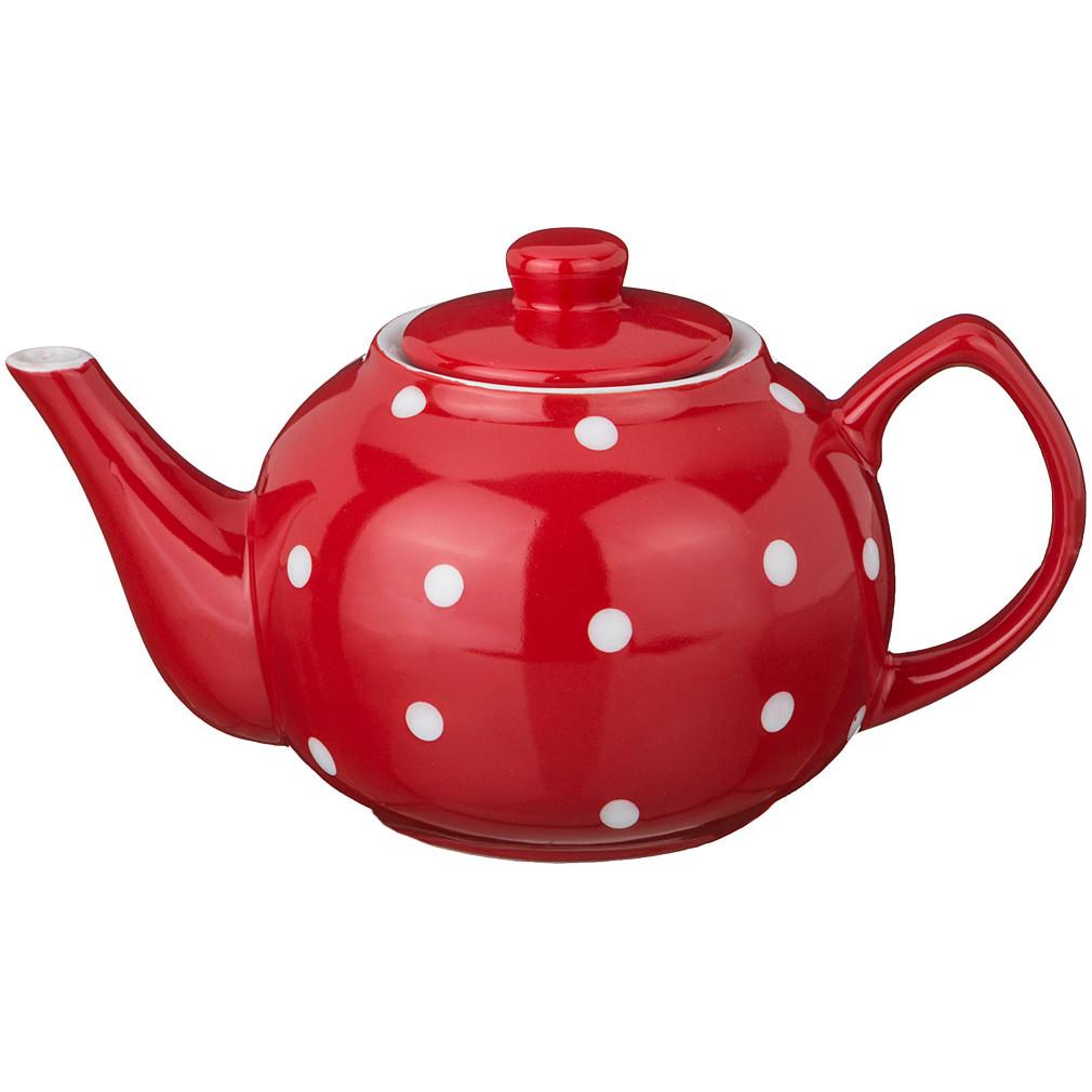 {} Agness Заварочный чайник Allysdair  (860 мл)