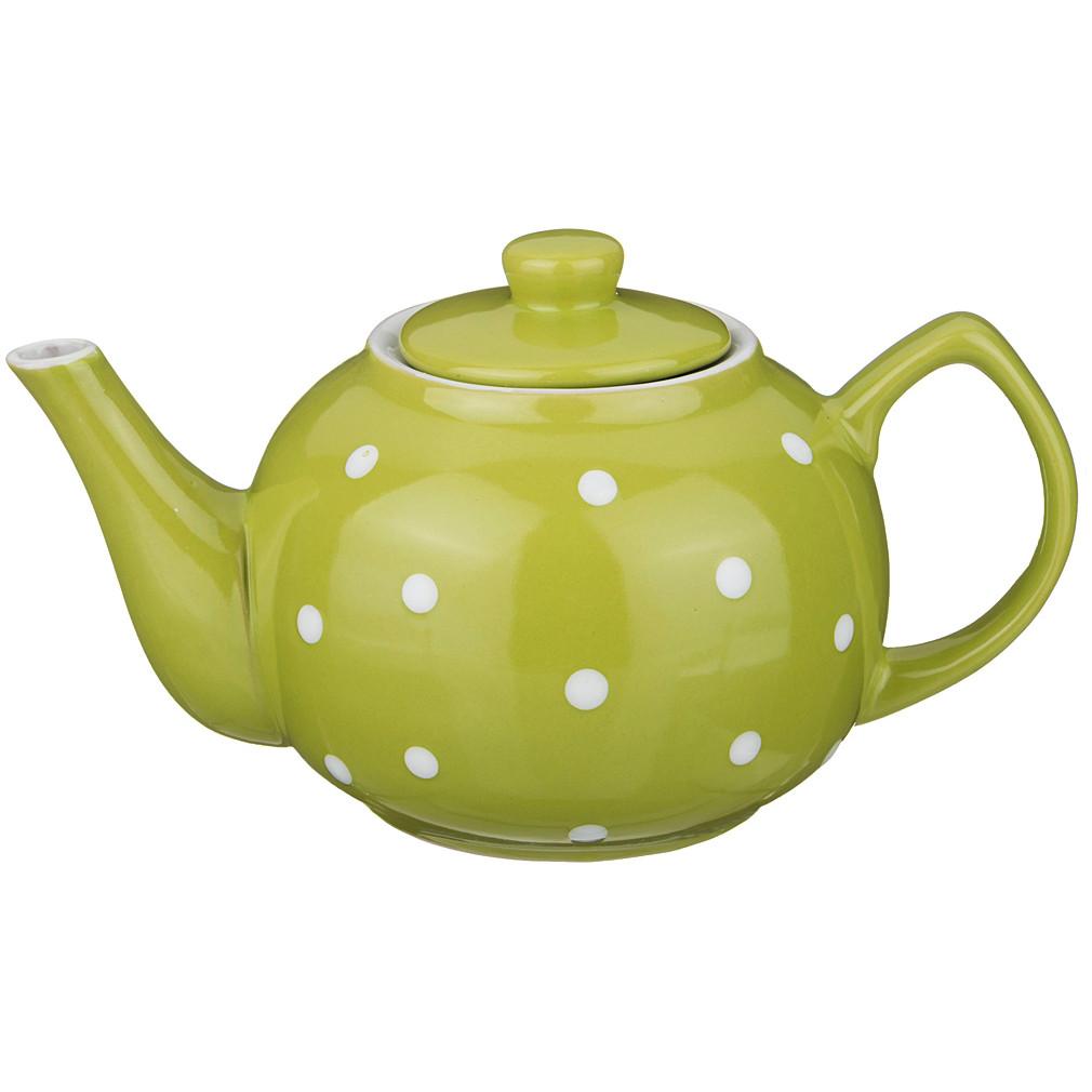 {} Agness Заварочный чайник Raelyn  (860 мл)