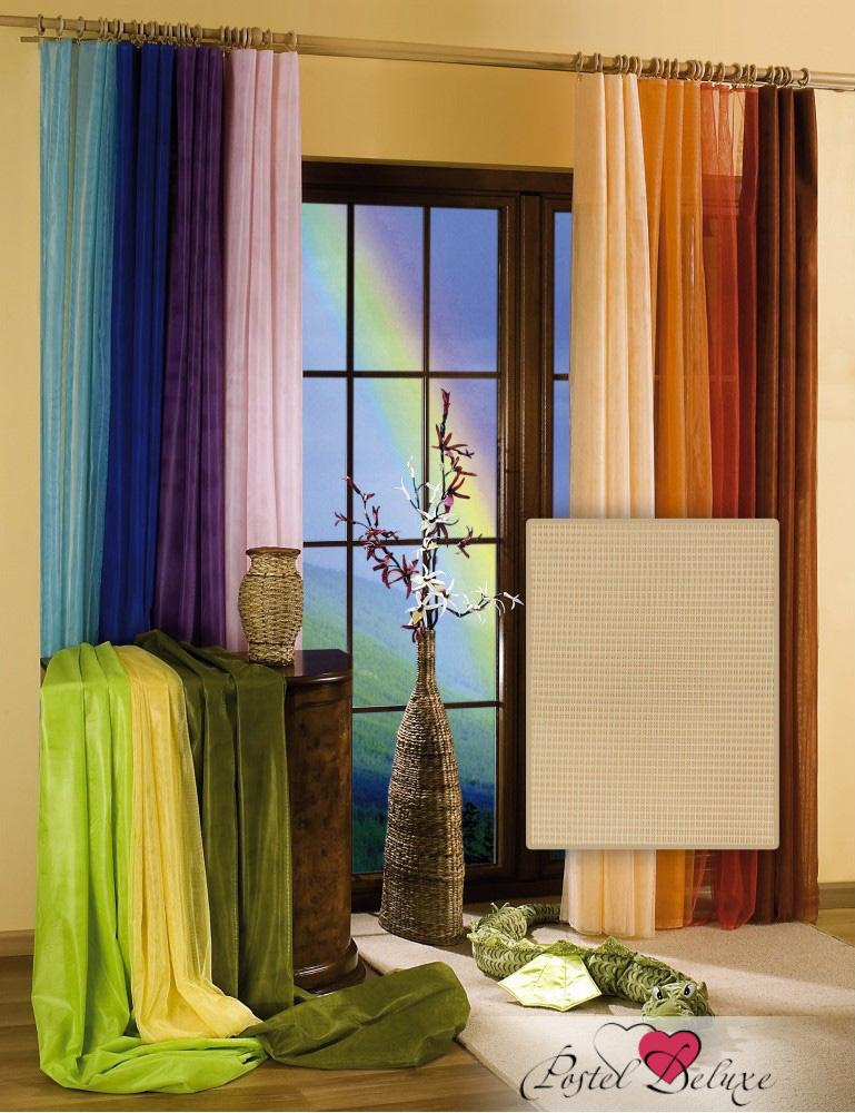 Шторы Wisan Классическиешторы NidaleeЦвет: Кремовый wisan wisan классические шторы melicent цвет кремовый