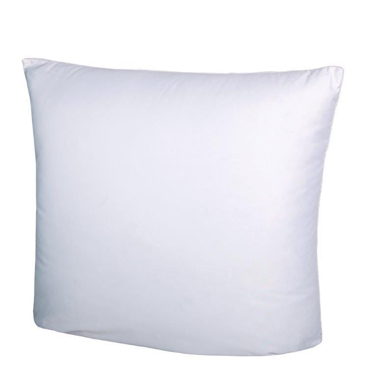 Подушки Mona Liza Подушка Sky Средняя (70х70) подушка wendre tencel comfort 70х70 тэнсель 30% полиэстер 70%