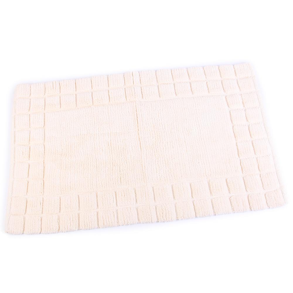 Аксессуары для ванной и туалета Arloni Коврик для ванной Affrica  (50х80 см) аксессуары для ванной и туалета white clean коврик для ванной leticia 50х80 см