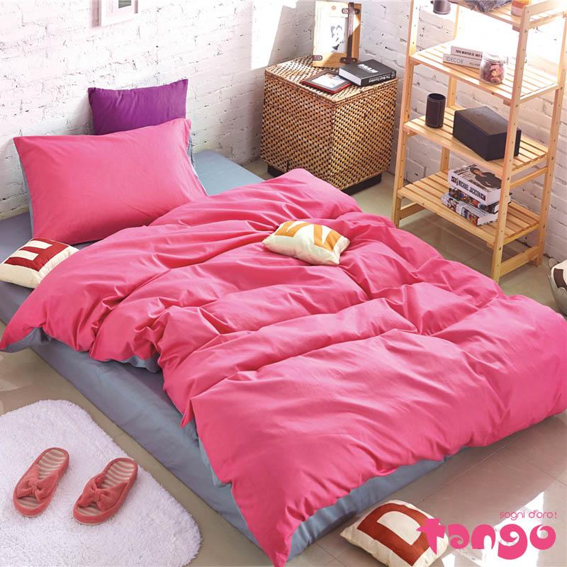 Постельное белье Tango Постельное белье Lyndsey  (1,5 спал.) постельное белье кпб mg 02 1 5 спальный 1100854