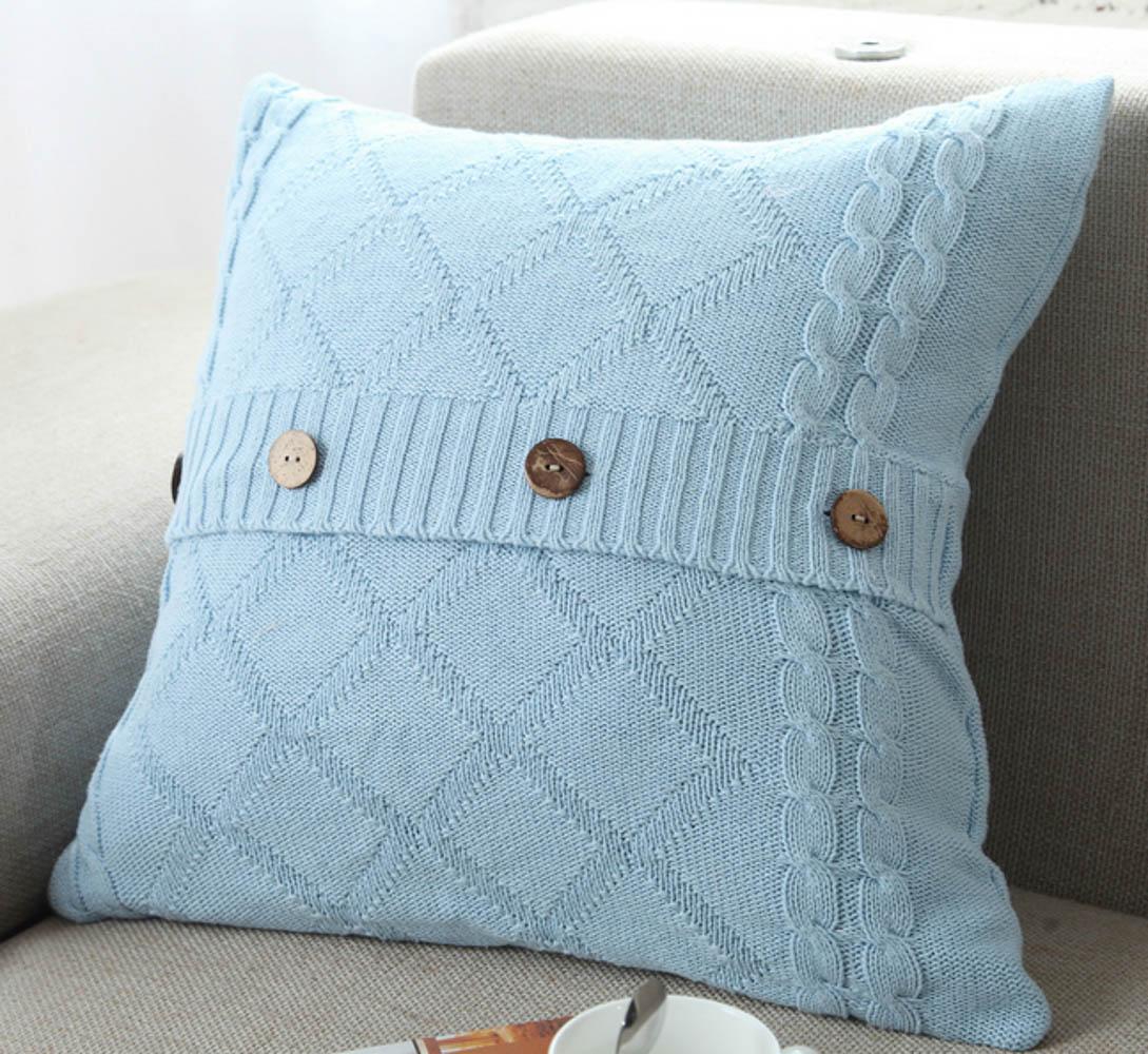 Декоративные подушки Tango Декоративная наволочка Cate (45х45) чехол для декоративной подушки кора дуба 45х45 см p02 z012 1