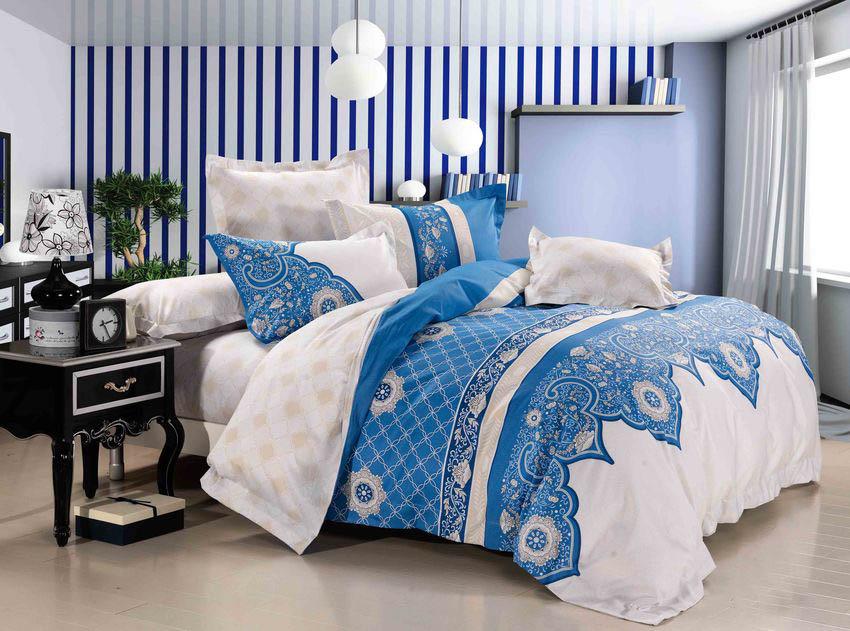 Постельное белье Tango Постельное белье Starr (2 сп. евро) постельное белье tango постельное белье murdy 2 сп евро