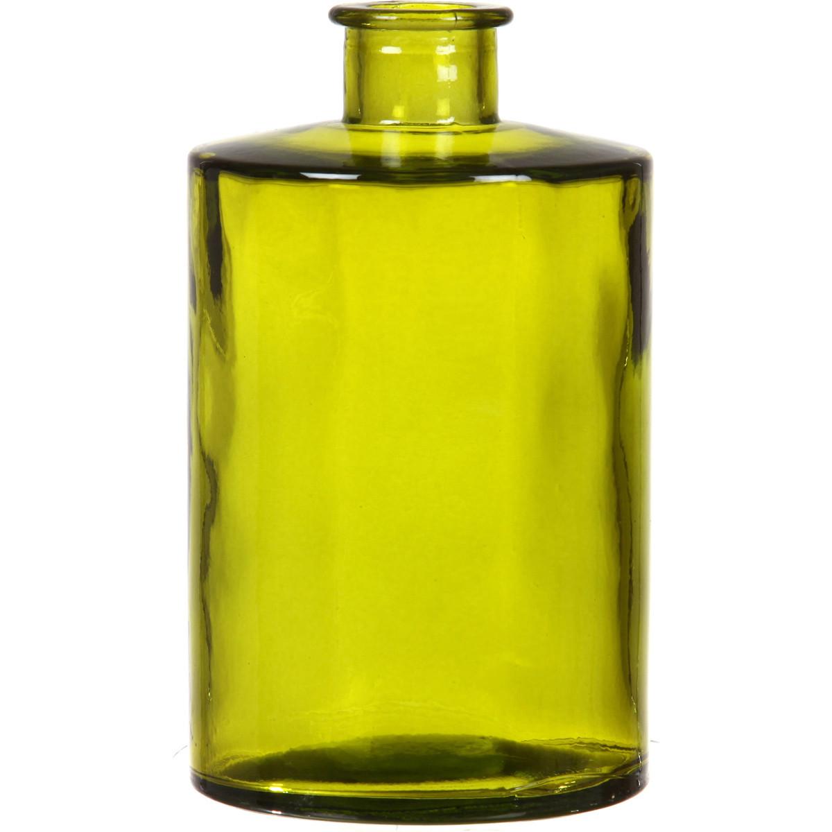 {} San Miguel Ваза Hortense  (16 см) san miguel ваза bala 9 см