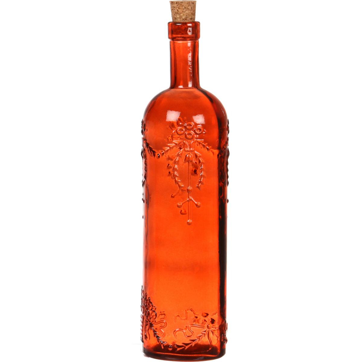 где купить {} San Miguel Бутылка Averel  (30 см) дешево