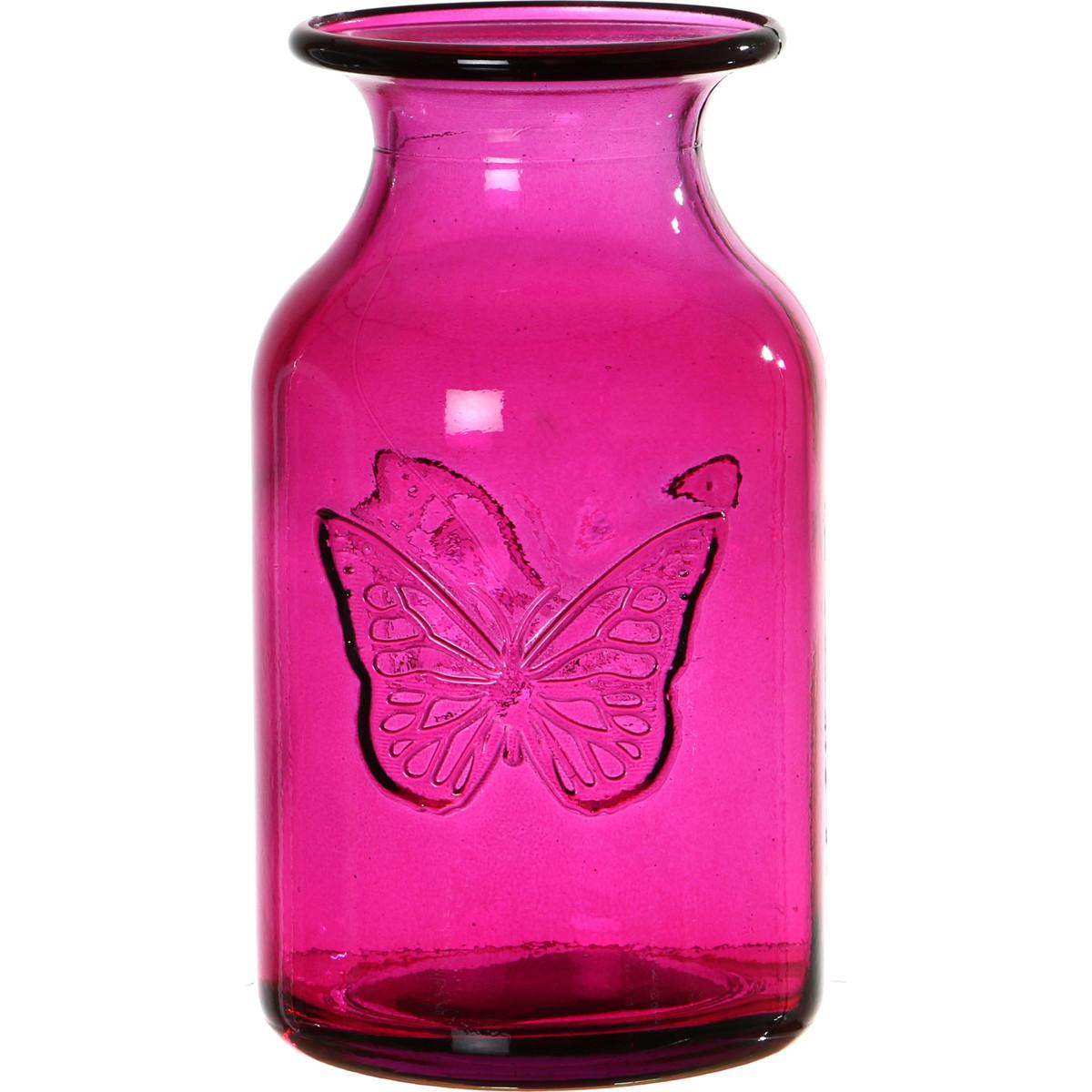 {} San Miguel Ваза Oletta  (16 см) san miguel ваза hortense 16 см