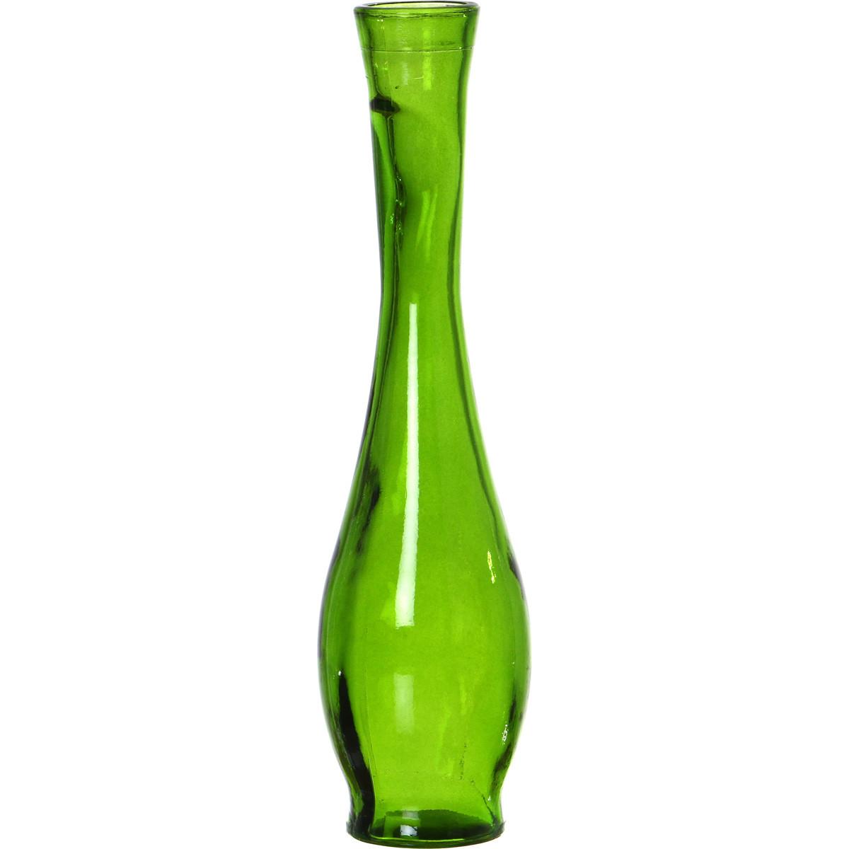 {} San Miguel Ваза Energy (31 см) ваза русские подарки винтаж высота 31 см 123710