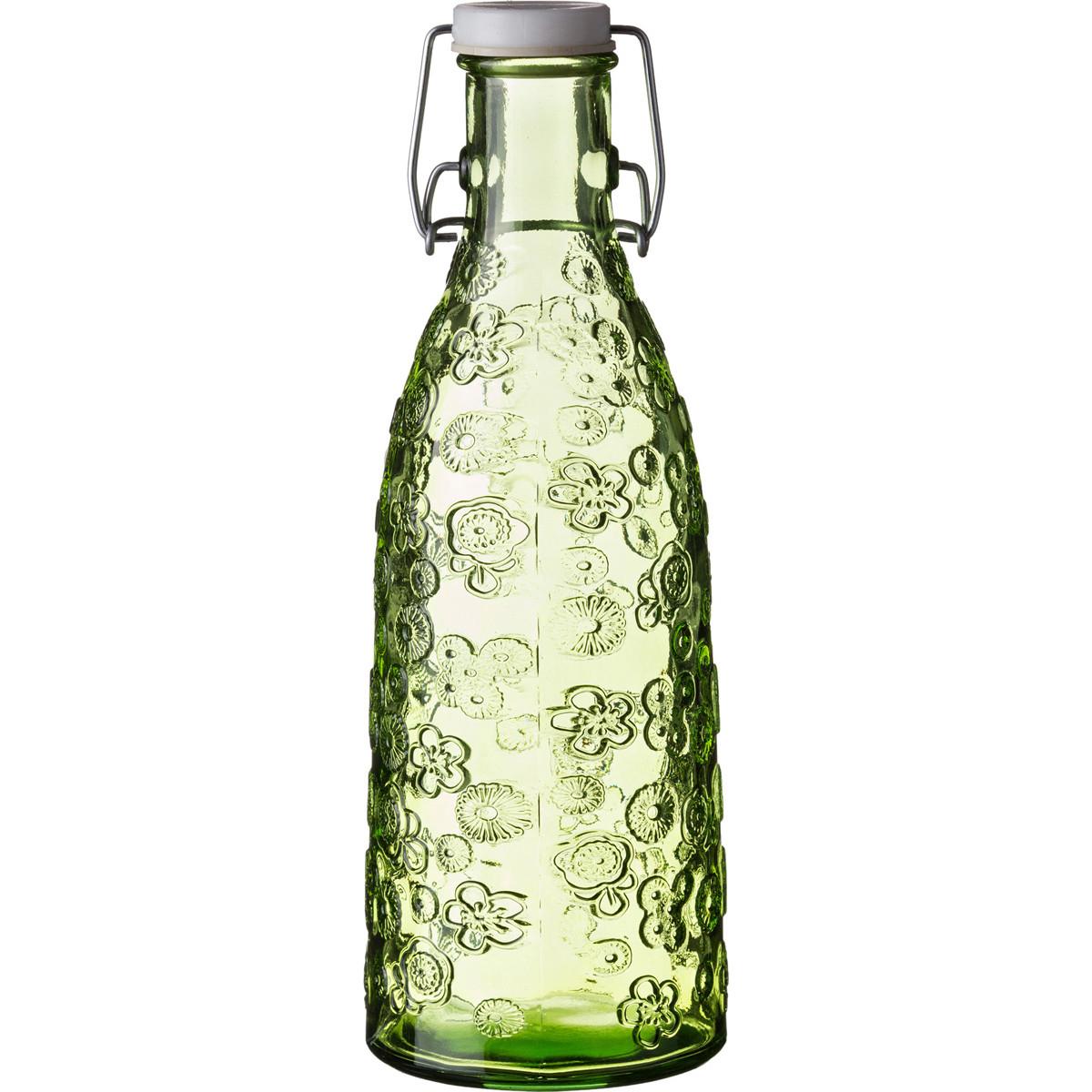 {} San Miguel Бутылка Tiana  (950 мл) san miguel