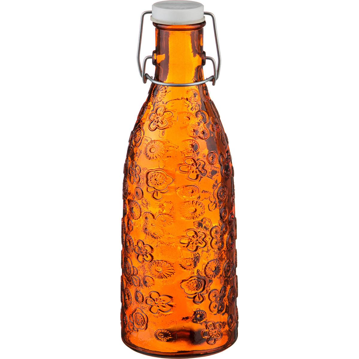 {} San Miguel Бутылка Abihail  (950 мл) san miguel