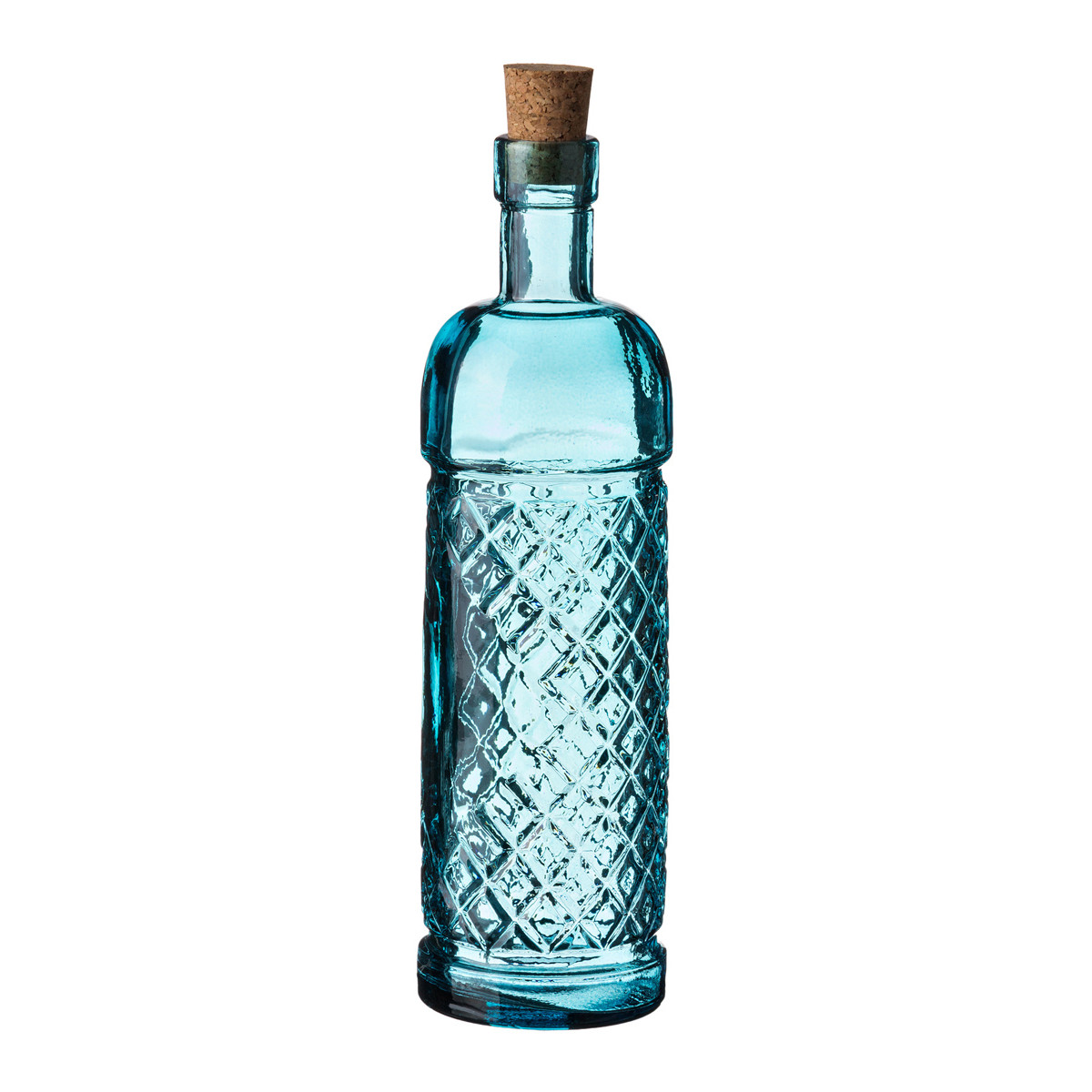 {} San Miguel Бутылка Piper  (24 см)