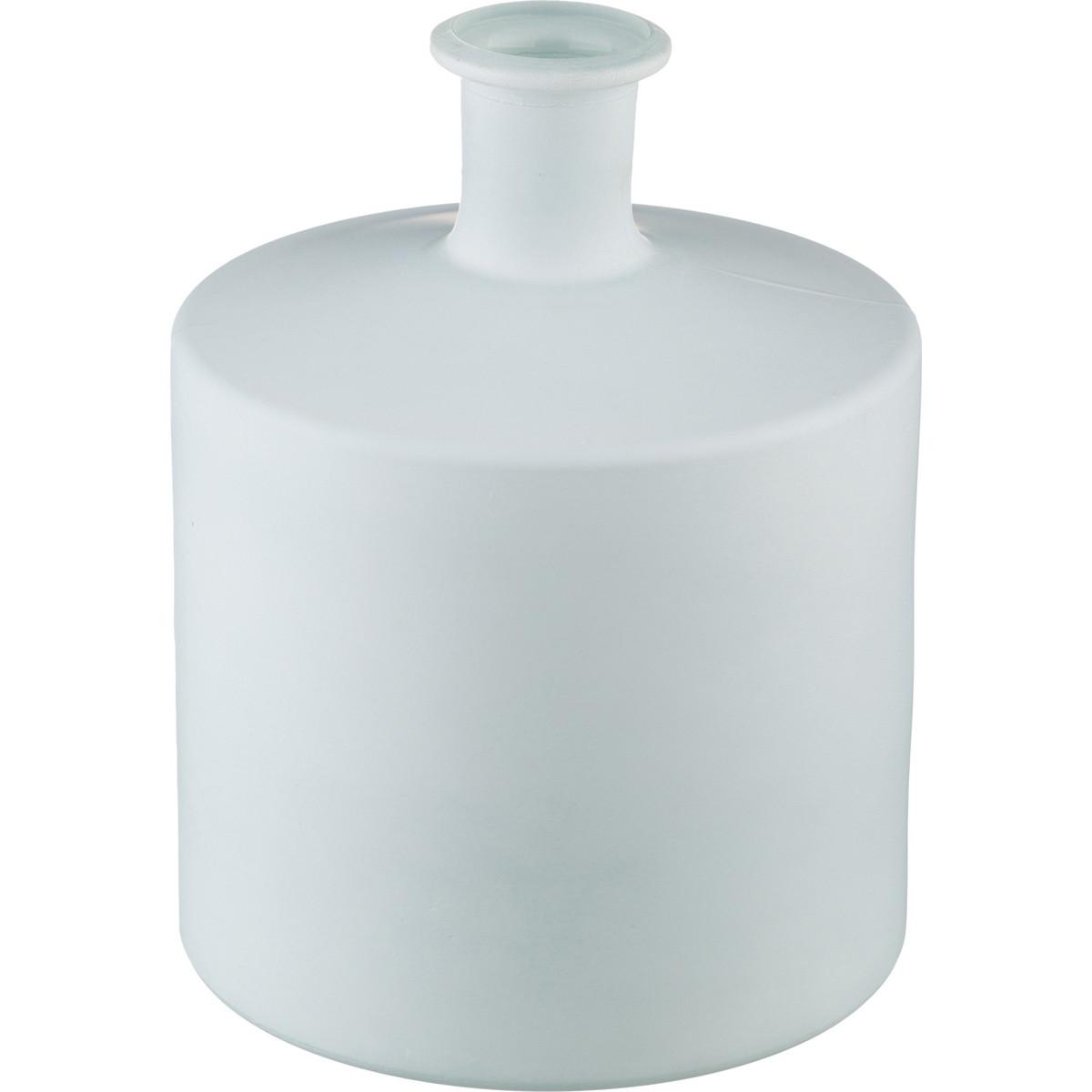 {} San Miguel Ваза Tori  (26 см) san miguel ваза hortense 16 см