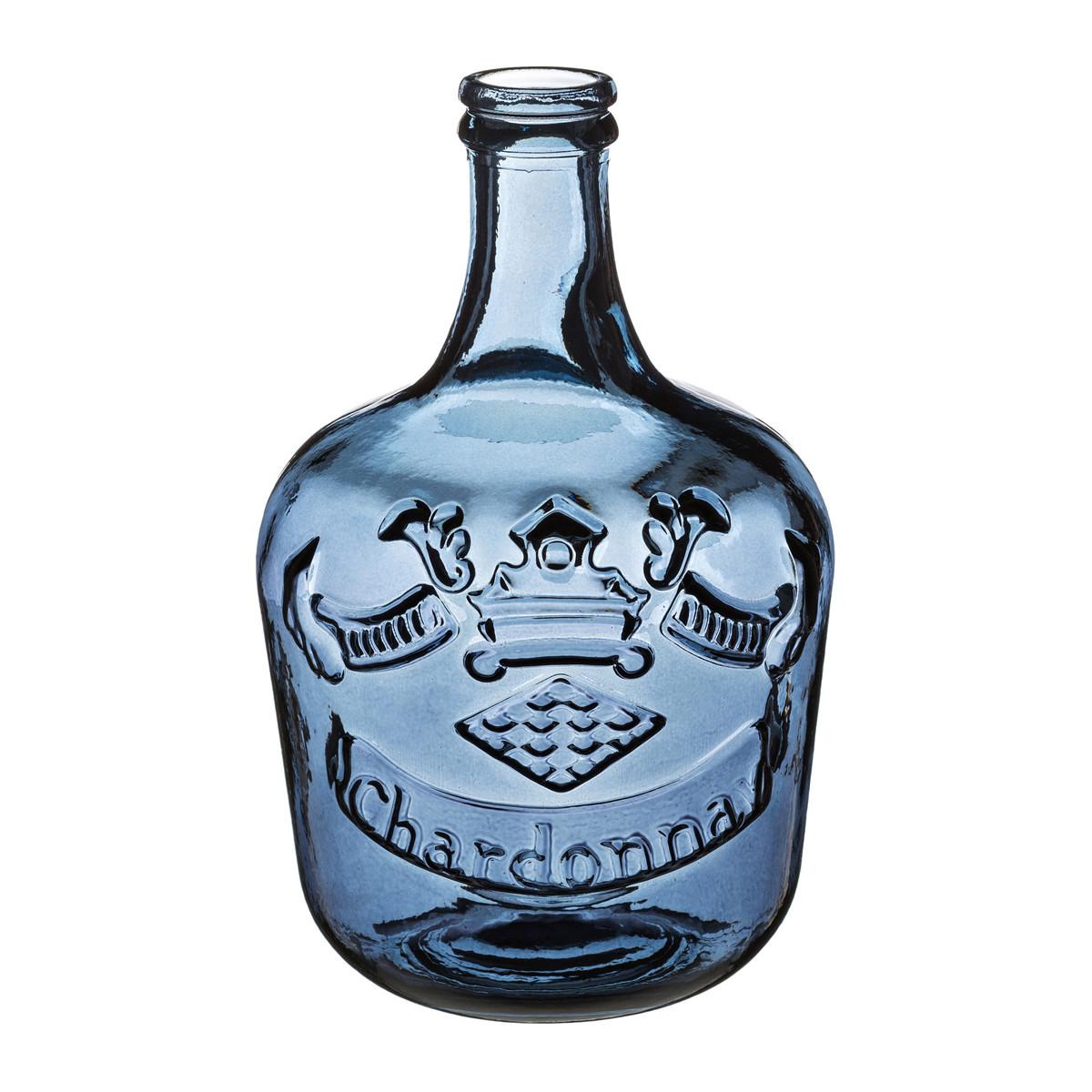 {} San Miguel Ваза Maybelline  (20х31 см) san miguel ваза versailles 20 см
