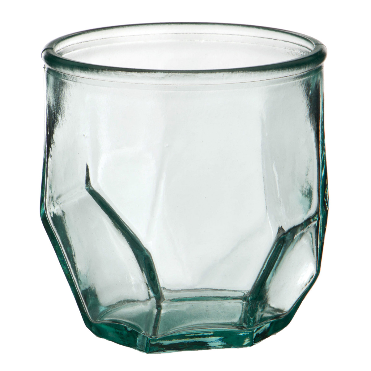 {} San Miguel Ваза Bala (9 см) ваза керамическая 14 х 9 х 30 см