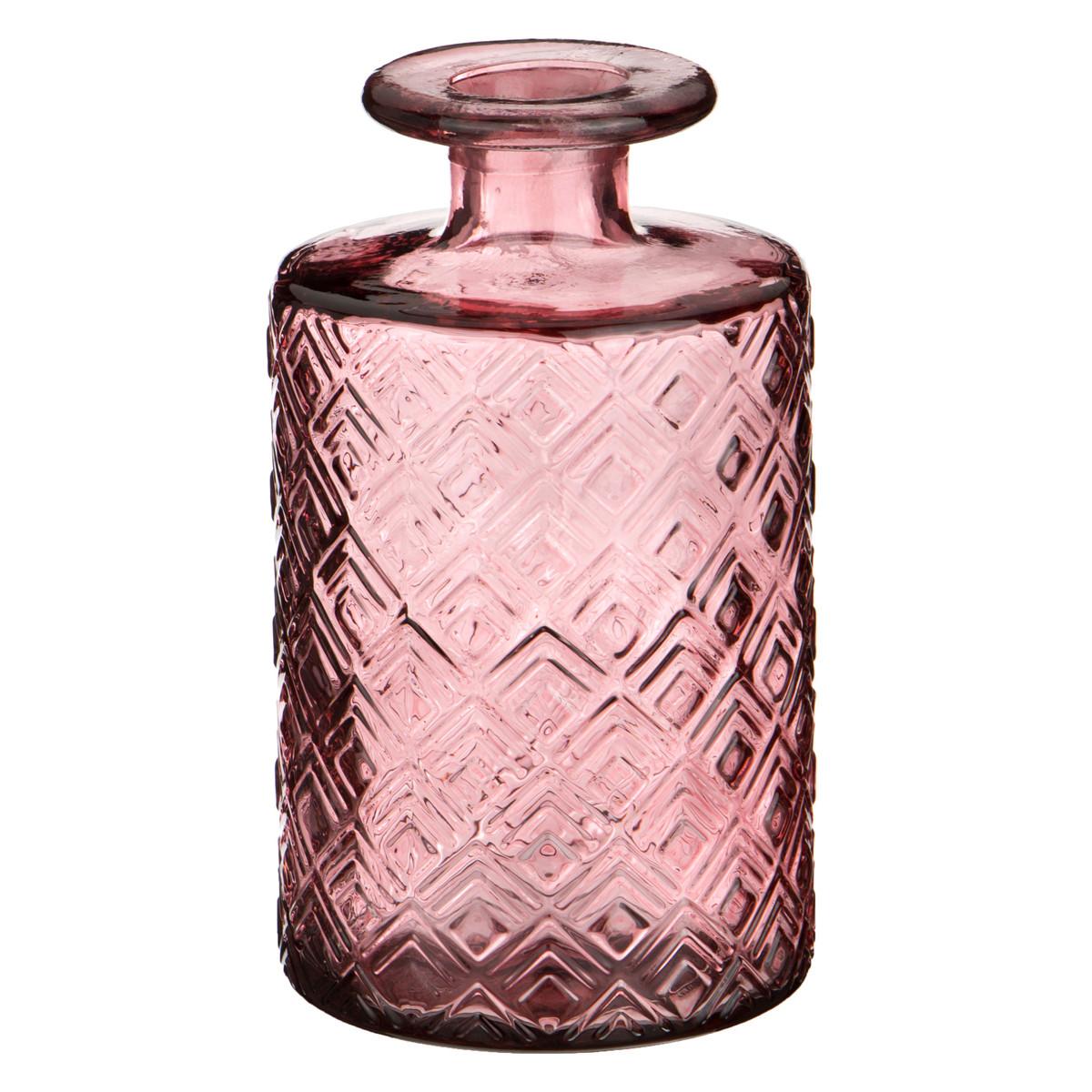 {} San Miguel Ваза интерьерная Delaney  (16 см) san miguel ваза hortense 16 см