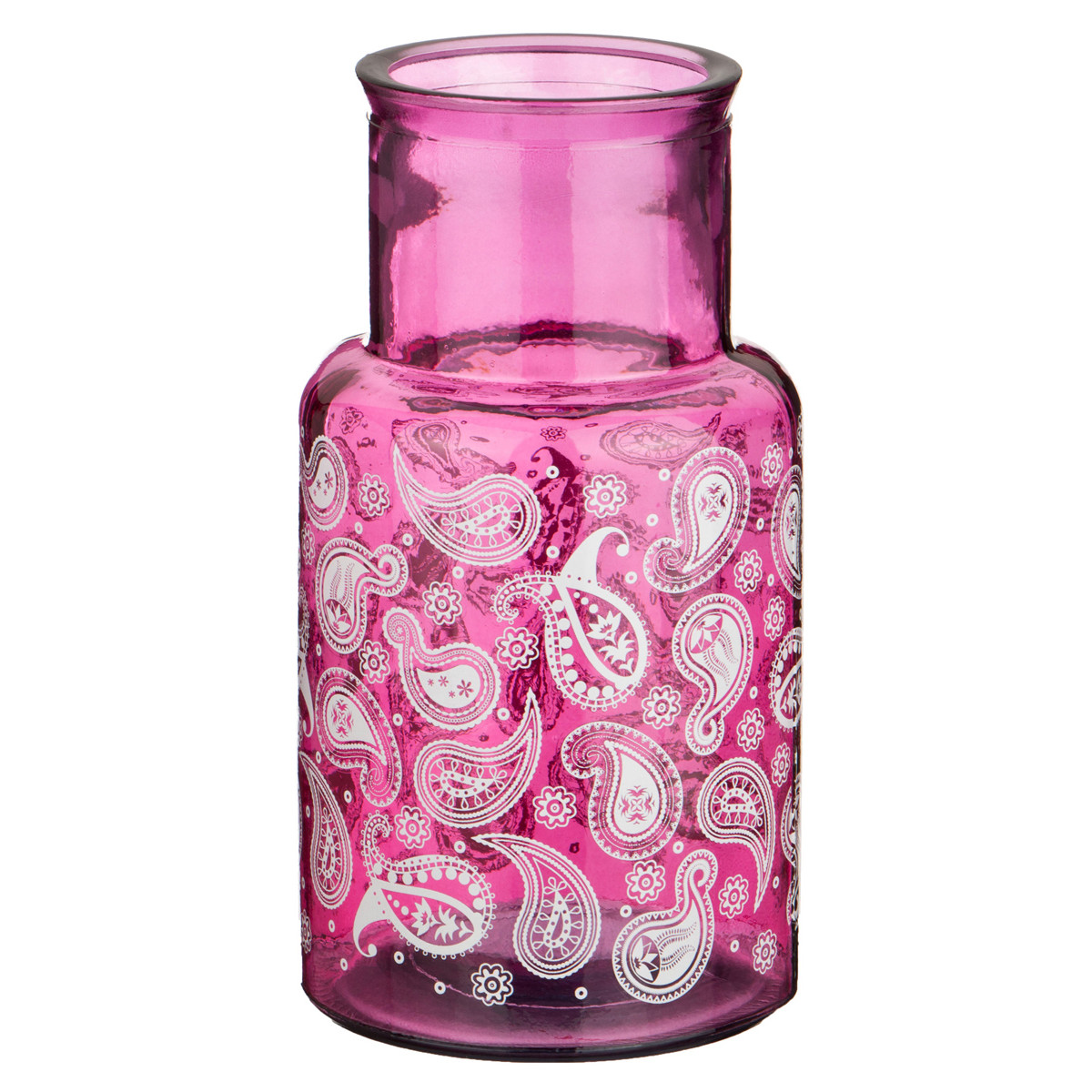 {} San Miguel Ваза Gabriela  (28 см) san miguel ваза hortense 16 см