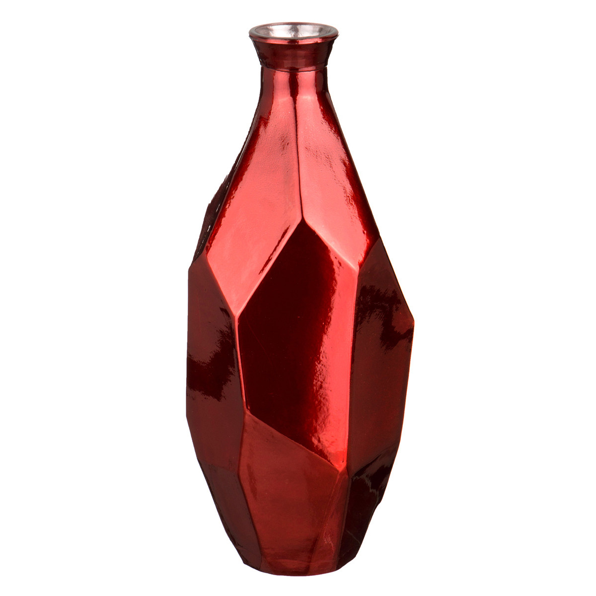 {} San Miguel Ваза Alyson (31 см) ваза русские подарки винтаж высота 31 см 123710