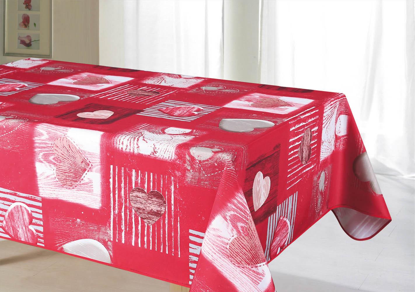 Скатерти и салфетки Подушкино Скатерть Silk  (140х180 см) скатерть вилина every day 140 180 см