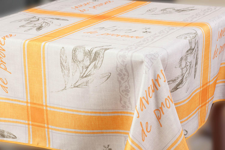 Скатерти и салфетки Подушкино Скатерть Nicci  (150х220 см) скатерти и салфетки подушкино скатерть henna 140х180 см