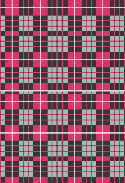 Скатерти и салфетки StickButik Скатерть Шикарная Клетка (150х220 см) скатерти и салфетки tango скатерть johnny 150х220 см