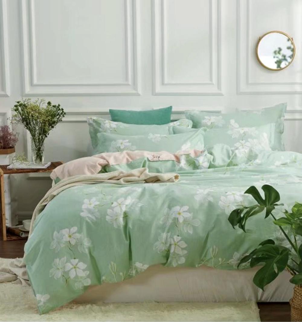 Постельное белье Tango Постельное белье Donal (1,5 спал.)