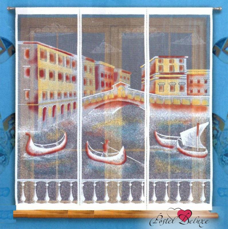 Шторы Wisan Японские шторы Венеция