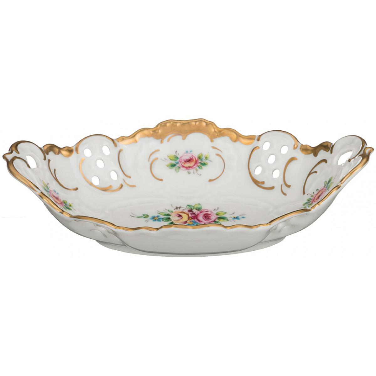 {} Lindner Ваза Fresh  (4х9х16 см) ваза малиновая сказка 9 9 14 4 см цв уп 879140