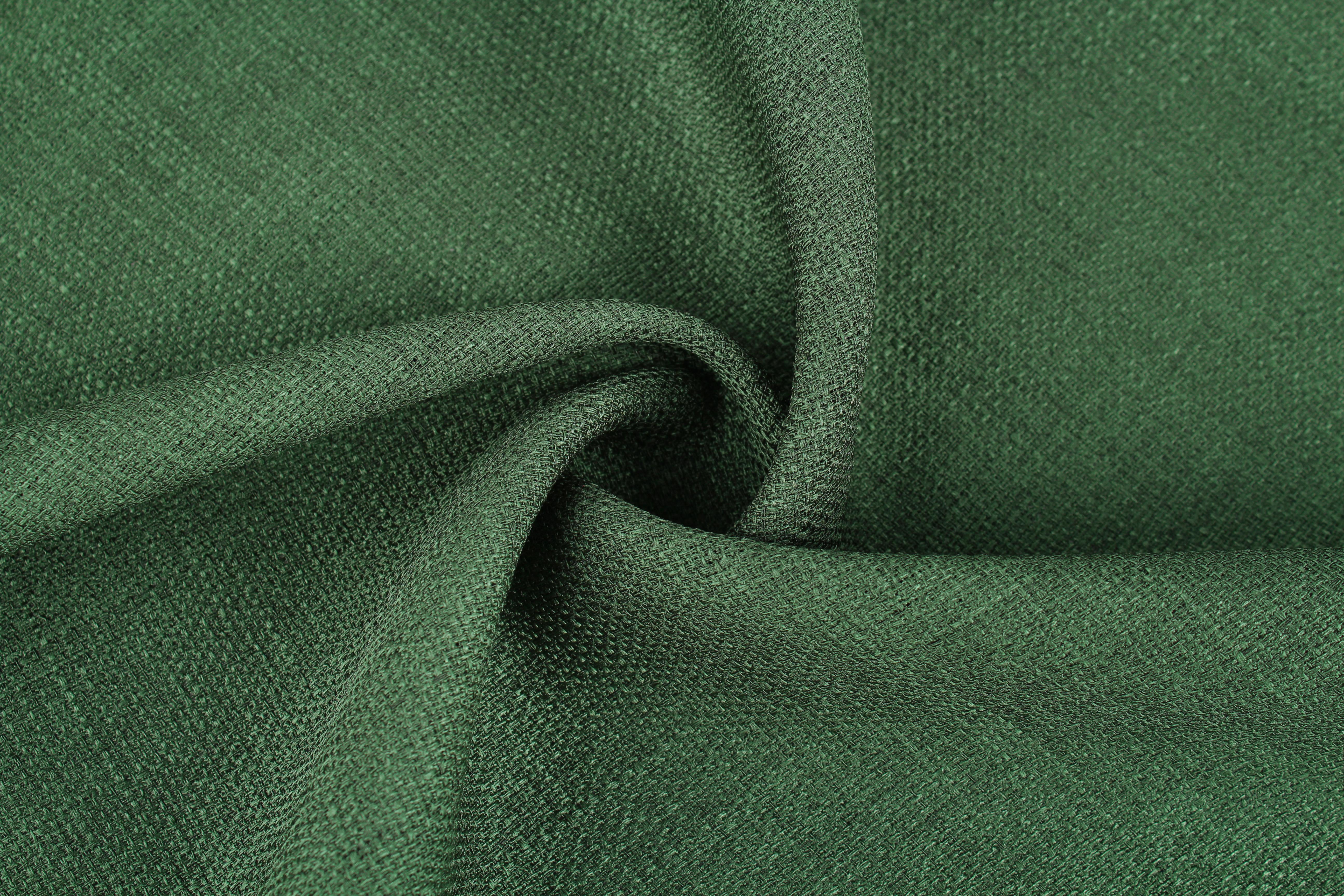 {} TexRepublic Материал Портьерная ткань Tough Цвет: Зеленый texrepublic материал портьерная ткань tough цвет зеленый