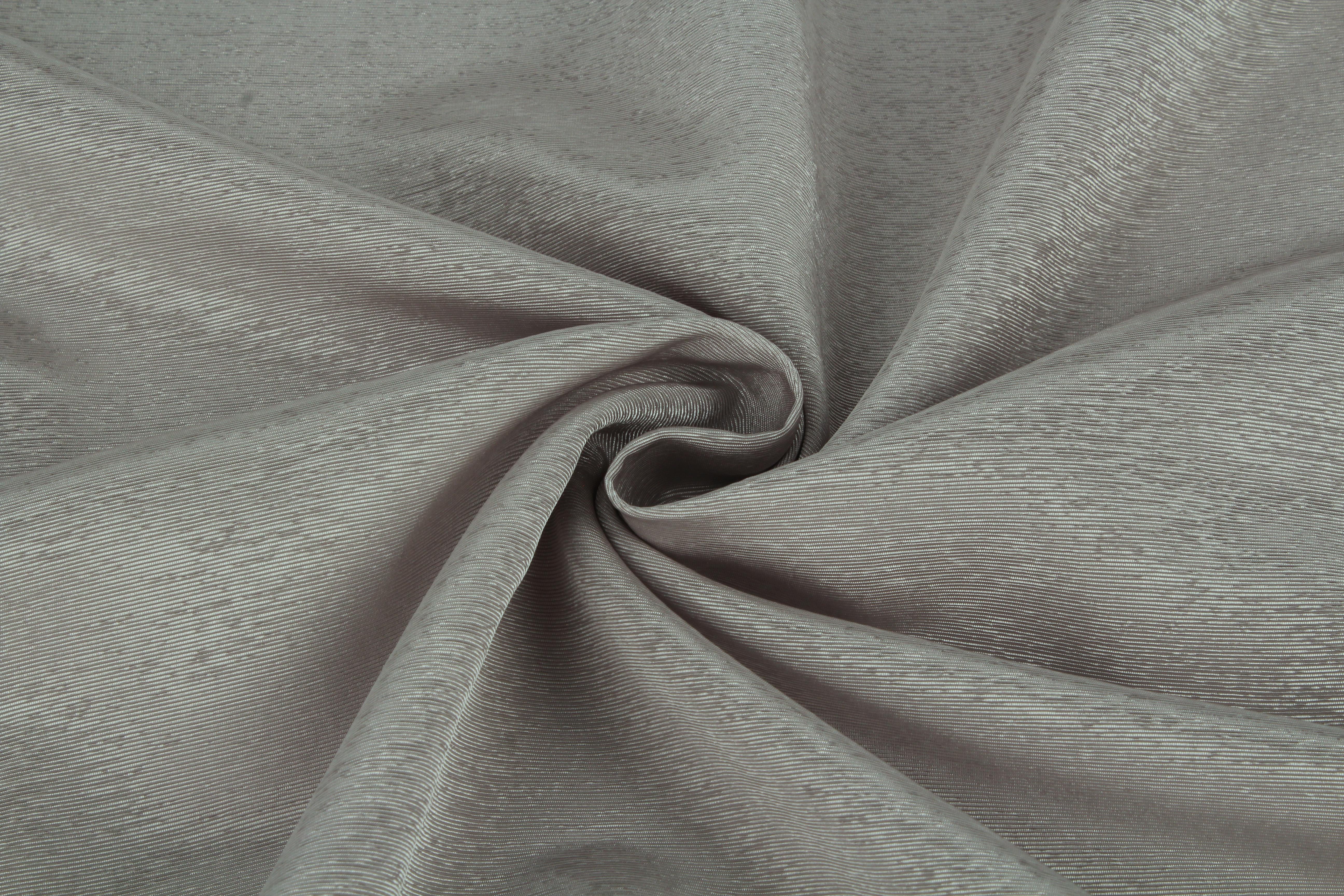 {} TexRepublic Материал Портьерная ткань Beads Цвет: Серый серый вислоухий котнок цена