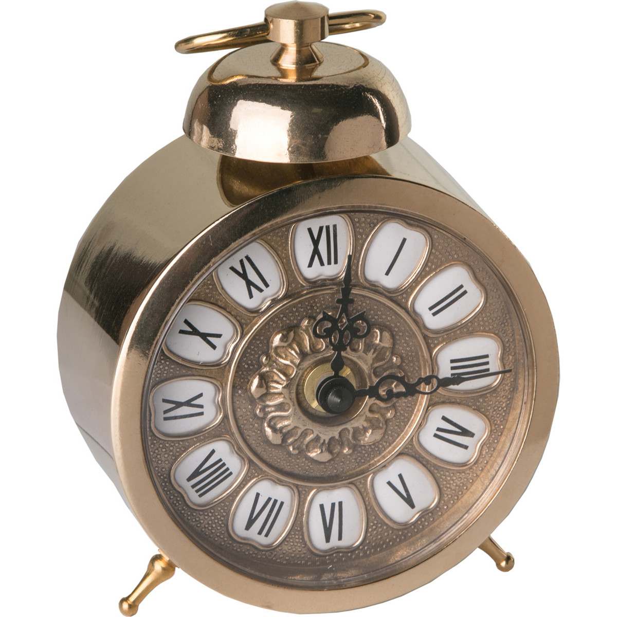 {} Alberti Livio Часы Rizpah  (11 см)