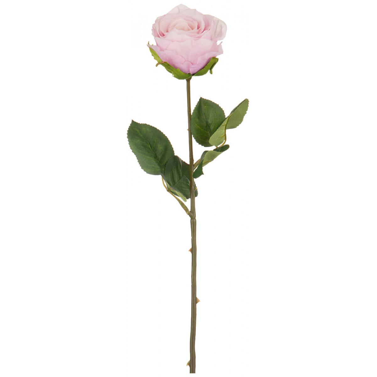 {} SILK-KA Искусственный цветок Bryson (49 см) philip laurence женские швейцарские наручные часы philip laurence pl24401 71p