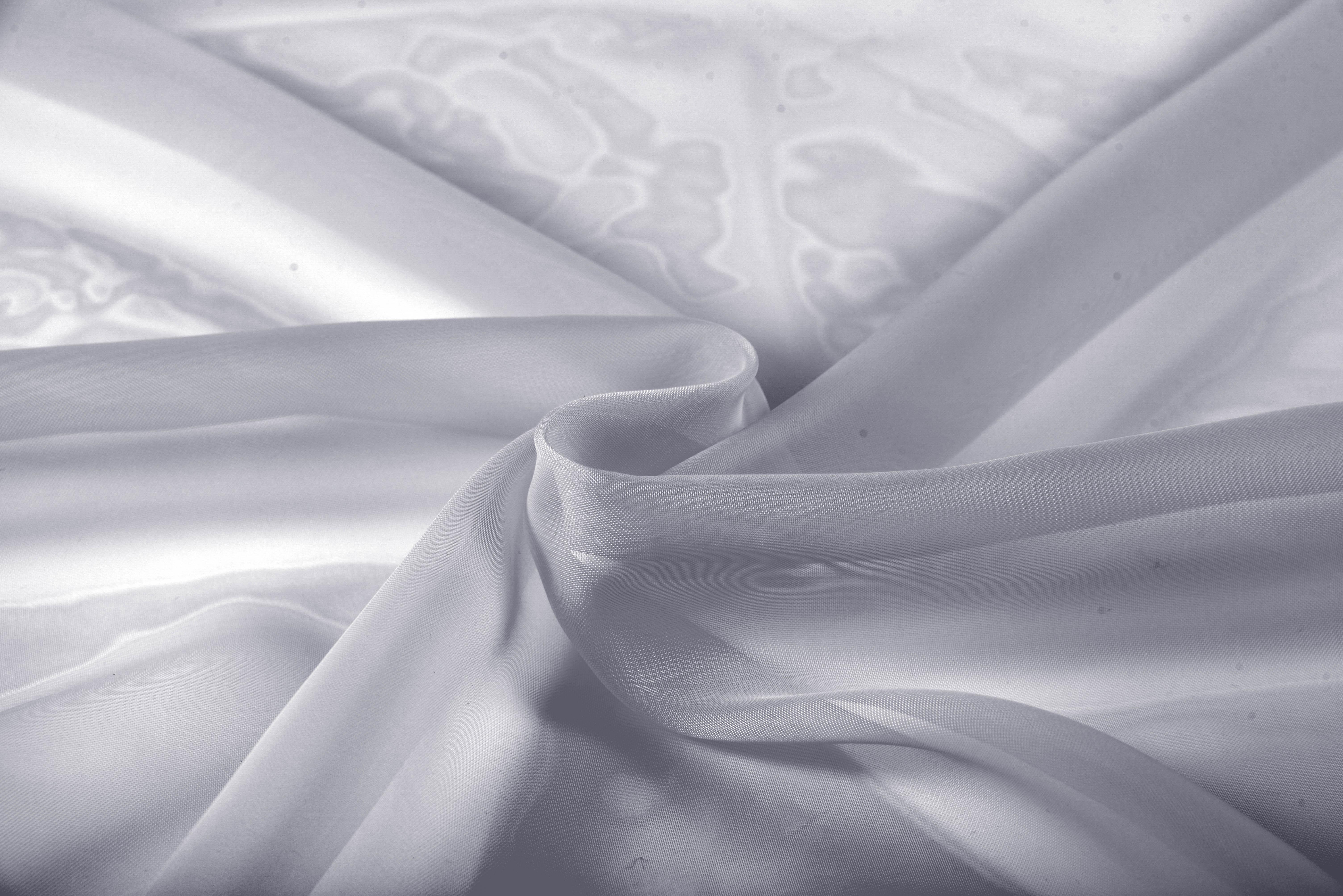 {} TexRepublic Материал Вуаль Palette Цвет: Серый серый вислоухий котнок цена