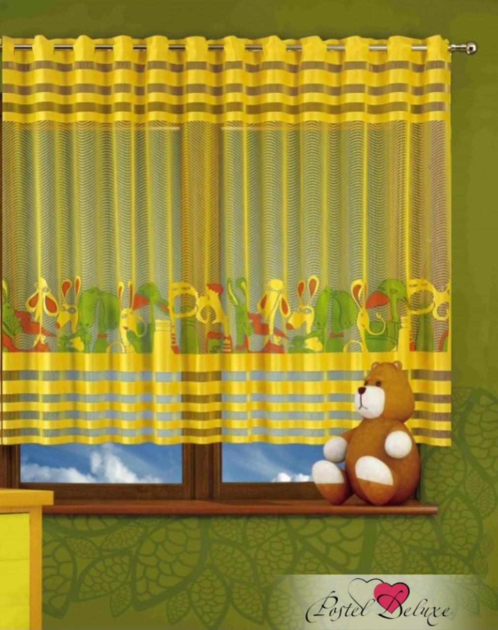 Шторы Wisan Нитяные шторы Nick шторы wisan нитяные шторы mirabella