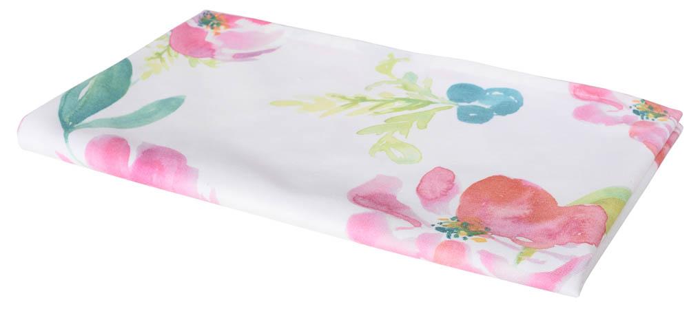 цены {} Apolena Дорожка на стол Beautiful (40х140 см)