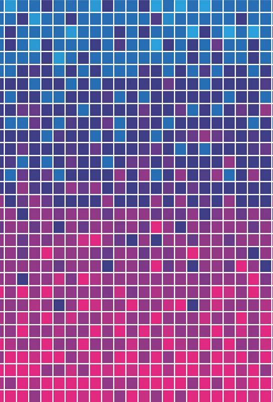 Скатерти и салфетки StickButik Скатерть Переливы (150х180 см) скатерти и салфетки tango салфетки 1001 ночь 80х80 см