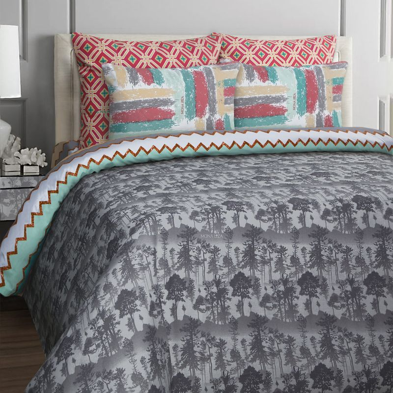 Постельное белье Mona Liza Постельное белье Forest (2 спал.) постельное белье forest bow wow 3 предмета
